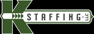 K-Staffing